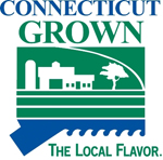ct grown logo